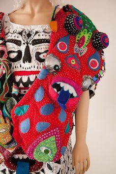 Elena Stonaker's Shamanistic Garments: Carly_Gallery_05.17.13-31_o.jpg