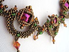 Perltine - Perlen, Perlen, Perlen: Juliet