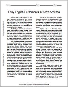 legal studies multiple choice pdf