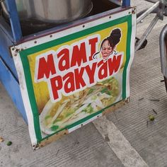 The breakfast of champions. 23 Filipino Stores That Were Named By Absolute Geniuses Filipino Memes, Filipino Funny, Funny Names, Funny Signs, Breakfast Jokes, Paskong Pinoy, Tagalog Quotes Funny, Filipino Breakfast, Patama Quotes