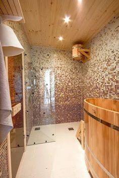 потолок в бане моечной: 11 тыс изображений найдено в Яндекс.Картинках Alcove, Divider, Bathtub, Bathroom, Furniture, Home Decor, Standing Bath, Washroom, Bathtubs