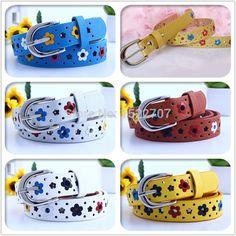 2015 New hollow butterfly flowers children lace belt boys and girls Brand PU leather belts women waistband for prety girl gift - http://www.aliexpress.com/item/2015-New-hollow-butterfly-flowers-children-lace-belt-boys-and-girls-Brand-PU-leather-belts-women-waistband-for-prety-girl-gift/32281448513.html