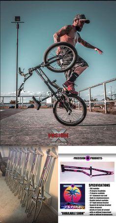 20 Inch Bicycle, Bmx Bikes, Bicycles, Swag, Vintage, Vintage Comics, Bike, Bicycle, Biking