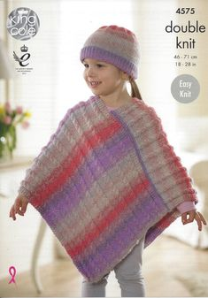 6e3c6179d63 Αποτέλεσμα εικόνας για easy knot wood carving Knitted Poncho