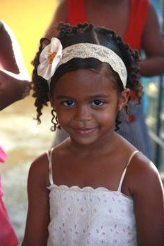 la republica dominican babies dominican republic people beauty people    Black Dominican People