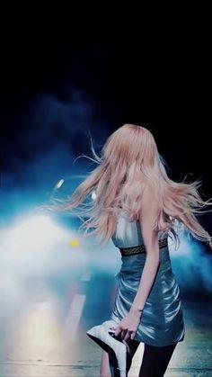 Yg Entertainment, South Korean Girls, Korean Girl Groups, K Pop, Blackpink Poster, Mode Kpop, Rose Park, Rose Wallpaper, Wallpaper Lockscreen