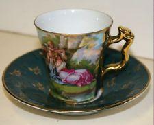 AUSTRIAN porcelain - Sök på Google