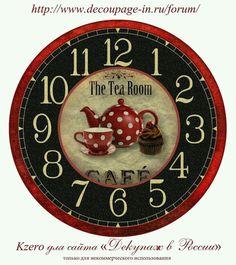 Kitchen Clocks, Kitchen Art, Clock Art, Wall Clocks, Vintage Labels, Vintage Ephemera, Decorative Items, Decorative Throw Pillows, Clock Face Printable