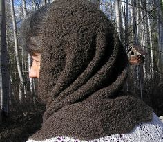 Qiviut Knitting Patterns : 1000+ images about Indulge in Qiviut on Pinterest Pattern library, 100 yard...