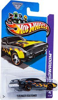 hot wheels - toys collectibles http://northdallastoyshow.wix.com/toys