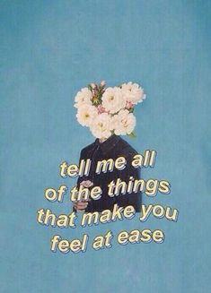 quote, troye sivan, and ease image