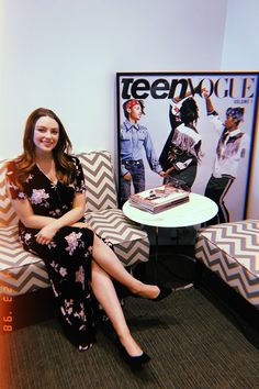 The originals actor danielle rose russell on going from vampire diaries fan to powerful tribrid hope Vampire Diaries Workout, Vampire Diaries Outfits, Vampire Diaries Funny, Vampire Diaries Cast, Vampire Diaries The Originals, Joseph Morgan, Tyler Joseph, Dexter Morgan, Caroline Forbes