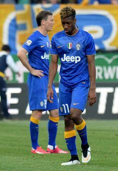 Parma, lo sponsor è Donadoni
