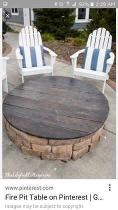 If you are looking for Backyard Fire Pit Ideas, You come to the right place. Below are the Backyard Fire Pit Ideas. This post about Backyard Fire Pit Ideas was p.