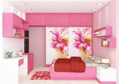 False Ceiling With Wood Living Rooms false ceiling lights led.False Ceiling Bedroom Built Ins false ceiling living room loft. Bedroom Furniture Design, Bedroom Decor, Cheap Ceiling Ideas, Office Light, Diy Wood Floors, Hardwood Floors, Bedroom Cupboard Designs, Bedroom Cupboards, False Ceiling Living Room