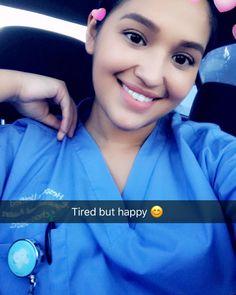 Blessed  #dentallife #endodontia #teeth #dentalstudent #rda #dentalassistant #inthemaking #externship #handson #newbeginnings #dental #happythursday