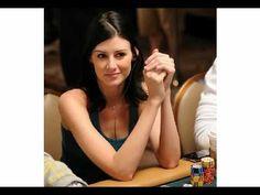 Agen Judi Bola Casino Online Penyedia Game Ibcbet 338A Sbobet Tangkas 388A Toto Togel Sbobetasia #poker #wagering #gambling