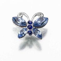 something Blue :)