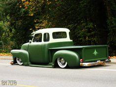 Chevy~