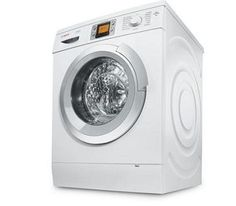 If you are looking for best quality washing machine repairs in NZ, contact at the expert at Able Appliances in Auckland area.