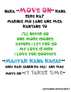 valentines tagalog love quotes