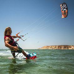Julien Leleu More News and Videos on http://universkite.com - #kitesurf #photooftheday #universkite.fr #kitesurfingphotos #kiteboardingphotos #kiteboarding #kiting #kitesurfersparadise #livetokite #kiteboard #kitesurfing #kite #kitesurfers #kitesurfingphotography #kitewave #watersportsaddict #kiteboardingzone #kiteaddicted #kitesurfbeach #kiteboard #kiteboardingzone #kitesurfen #kitespot #rci #kiteboarder #kitesurfadventure #kitesurfingworld