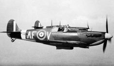 11th March 1943: 'Tip and run' raiders hit Hastings