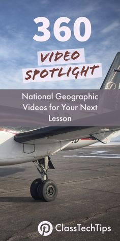 Nat Geo   National Geographic Videos   360 Videos   Virtual Reality   Social Studies Videos   Science Videos
