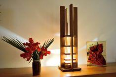 Dot Light Lampen : Die besten bilder von lampen wooden lamp light design und