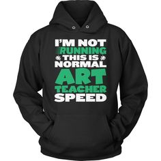 Art - Normal Speed