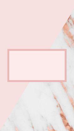 Iphone wallpaper, pink wallpaper и wallpaper. Cute Backgrounds, Phone Backgrounds, Cute Wallpapers, Wallpaper Backgrounds, Iphone Wallpaper, Pink Wallpaper, Screen Wallpaper, Wallpaper Quotes, Instagram Background