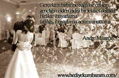 www.hediyekumbaram.com/