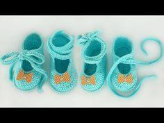 553 Beste Afbeeldingen Van Babyschoentjes In 2019 Kid Shoes Baby