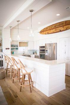 Ah >> Beach House Master Bedroom Decorating Ideas ;-D