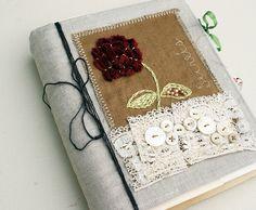 art quilt journal | Flickr: Intercambio de fotos
