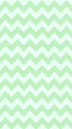 Chevron wallpaper for iPhone or Android. Chevron Wallpaper, Iphone Wallpaper, Phone Backgrounds, Chevron Pattern Background, Paper Banners, Pretty Wallpapers, Stripes Design, Zig Zag, Textures Patterns
