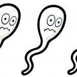 How Do I Improve My Sperm Count?