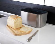 Bread Bin 100