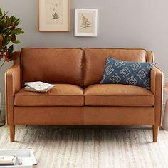 Superb 12 Best Livingroom Loveseats Images Love Seat Sofa Sofa Machost Co Dining Chair Design Ideas Machostcouk