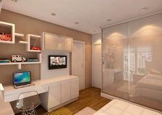 O bim.bon reuniu neste guia tudo o que você precisa saber para planejar os seu armários e otimizar o espaço da sua casa.