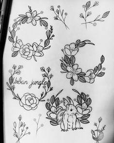 """819 Likes, 13 Comments - JackyTatouages (@jacky_tatouages) on Instagram: """"PREVIEW première planche disponible lors de la journée Flashs à bordeaux le samedi 1er avril …"""""""