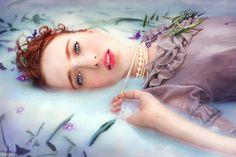 Fine Art Gallery Pic #31   Jessica Drossin