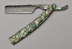 Zowada Custom Knives