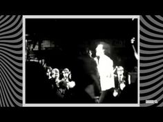 THE ROLLING STONES - That's How Strong My Love Is. ( Live ) - YouTube