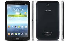 "Samsung Galaxy Tab 3 16GB 7"" WiFi Android Tablet"