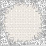 Stitch Delight: SDS1202 Flowers and Matters of the Heart, All Design Sets, SDS1202