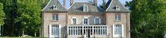 Camping Domaine de Drancourt - pas de Calais Calais, Camping, Mansions, House Styles, Travel, Home, Decor, Campsite, Viajes
