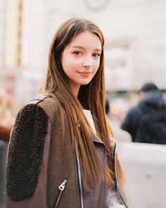 Angelina Danilova, Aesthetic Girl, Aesthetic Photo, Beautiful Girl Image, Korean Model, Girl Crushes, Female Models, Pretty Woman, Girl Hairstyles