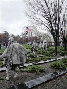 washington dc monumentos historicos Washington Dc, Garden Sculpture, Outdoor Decor, Home Decor, Monuments, Museums, Viajes, Places, Pictures