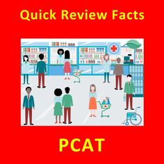 PCAT Review Facts - 390+ Quick Review Facts #Pharmacy #phamacology #graduateschool #GRE #education #science #biology #chemistry #testprep #exams #college Emoji Defined, Instant Messenger, Instant Messaging, College Admission, Important Facts, Test Prep, Study Notes, Graduate School, Emoticon